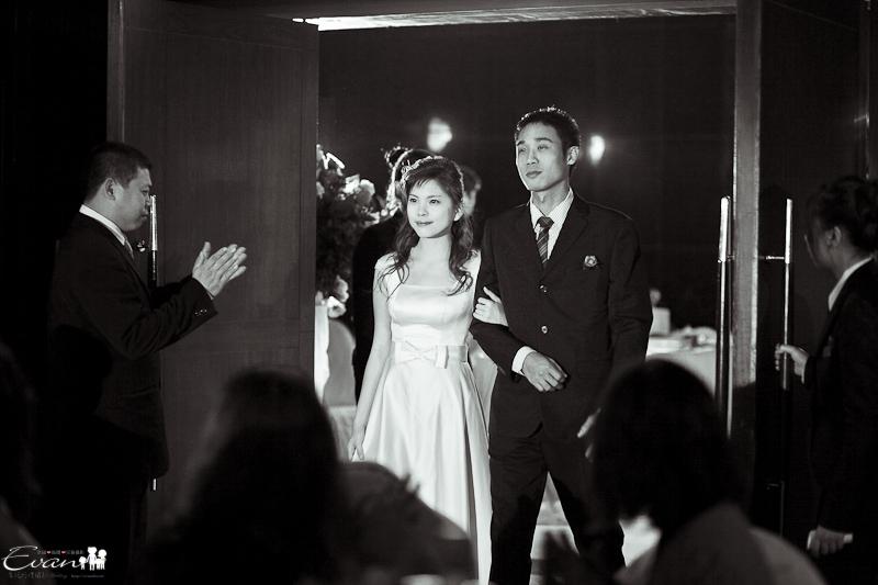 [婚禮紀錄]紀凱與惠玉 婚禮喜宴紀錄-076