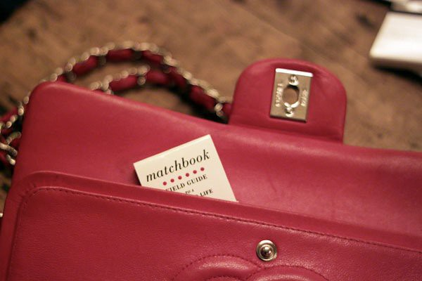 matchbook-chanelbag.jpg