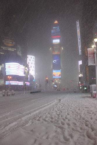 times square new york new years. Times Square New York City New