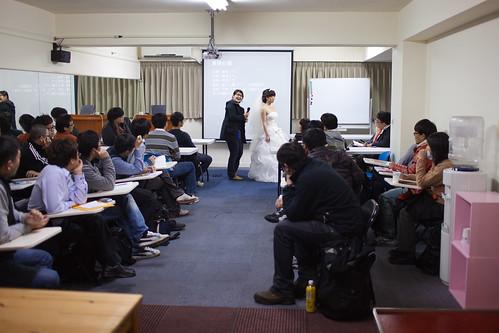 大青蛙婚攝dcv第四次課程_012