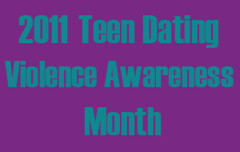teen-dating-violence-awareness-month