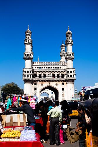 Hyderabad 2010 112