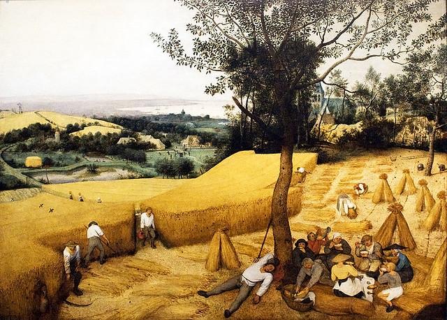 800px-Pieter_Bruegel_the_Elder-_The_Corn_Harvest_(August)