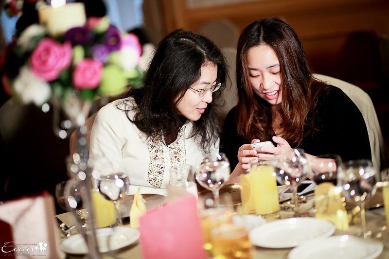 [婚禮紀錄]欽榮與淳瑜 婚禮宴客_033