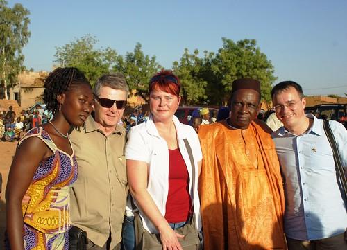 2. Tag Bamako (172)