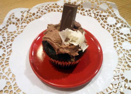 kinder-schokoriegel-cupcakes
