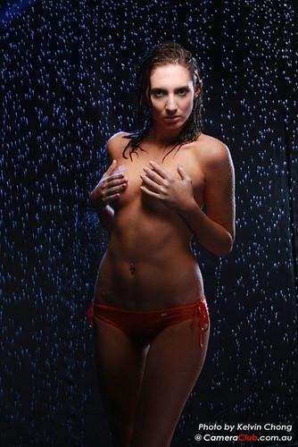 Free porn tanya chisholm galleries page
