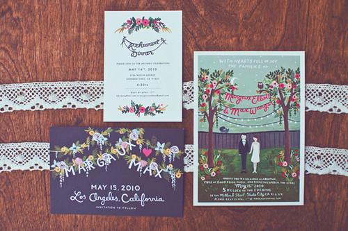1-wedding-invitations