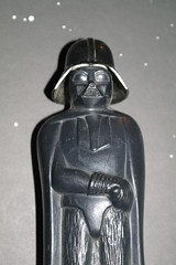 SAM_0581 (the_gonz) Tags: vintage starwars cool kitsch shampoo 70s darthvader