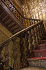 stairs... (Flipographer) Tags: abandoned portugal stairs canon lost forgotten mansion urbex 550d