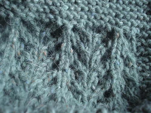 knitting 243