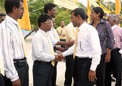 MK_GURAIDHOO5434 (Presidency Maldives) Tags: maldives mk guraidhoo localcouncil kguraidhoo presidencymaldives kaafuguraidhoo