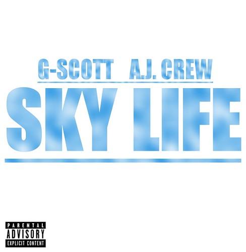 skylife_alt