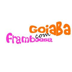 Goiaba com Framboesa