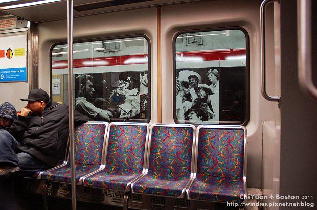 波士頓地鐵19.JPG