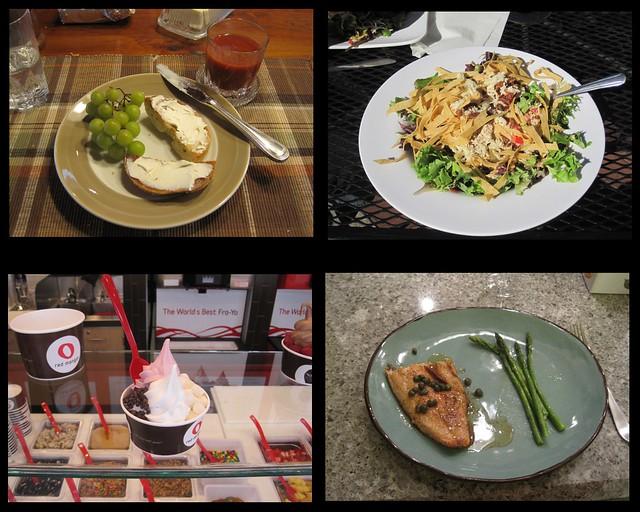 2011-01-27 food