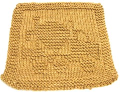 Elephant Washcloth Knitting Pattern : The Worlds Best Photos of pdffile - Flickr Hive Mind