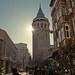 Galata Kulesi_5