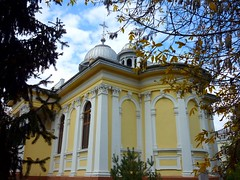 "The church st. st. Kiril i Metodii /  "". .   "" (Frans.Sellies) Tags: bulgaria bulgarie bulgarije bulgarien bulharsko bulgaristan       p1280567"