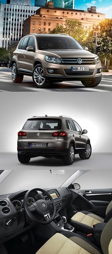 tiguan-collage