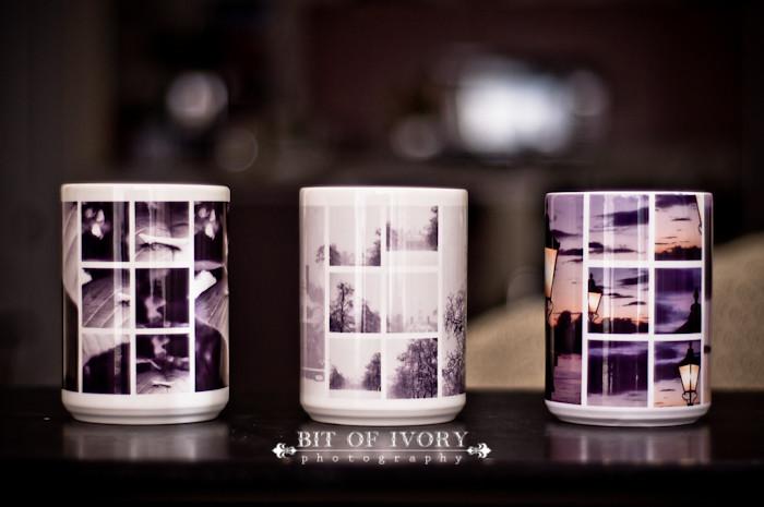 mugs5