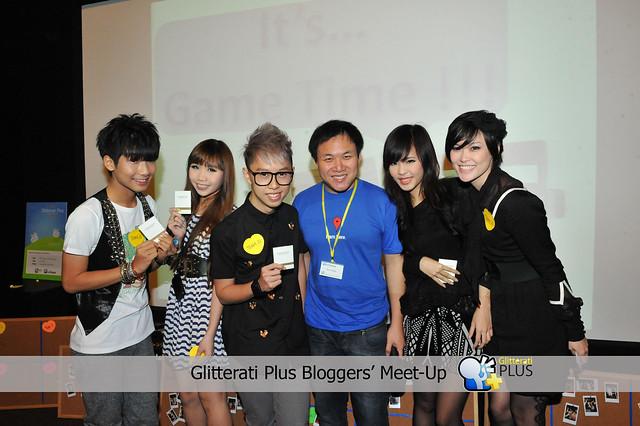 gplussg67