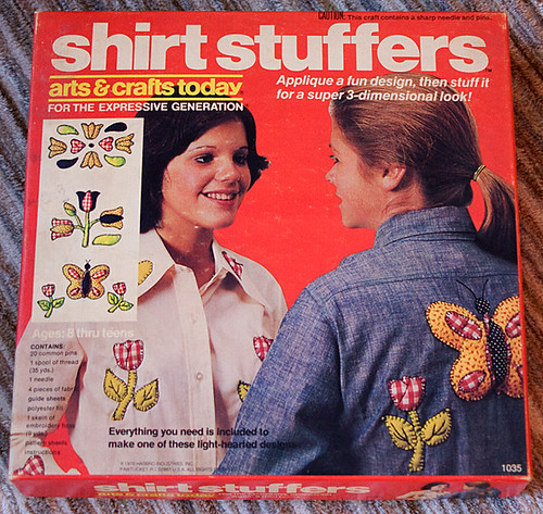 shirtstuffers