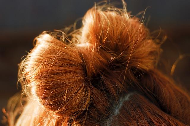 hair_bow_leopard_fashezine_4