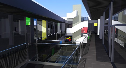 Instituto Tecnológico Galena - Linares. (5)