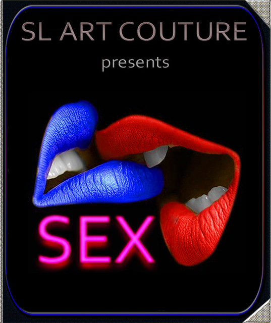 sexbook-final