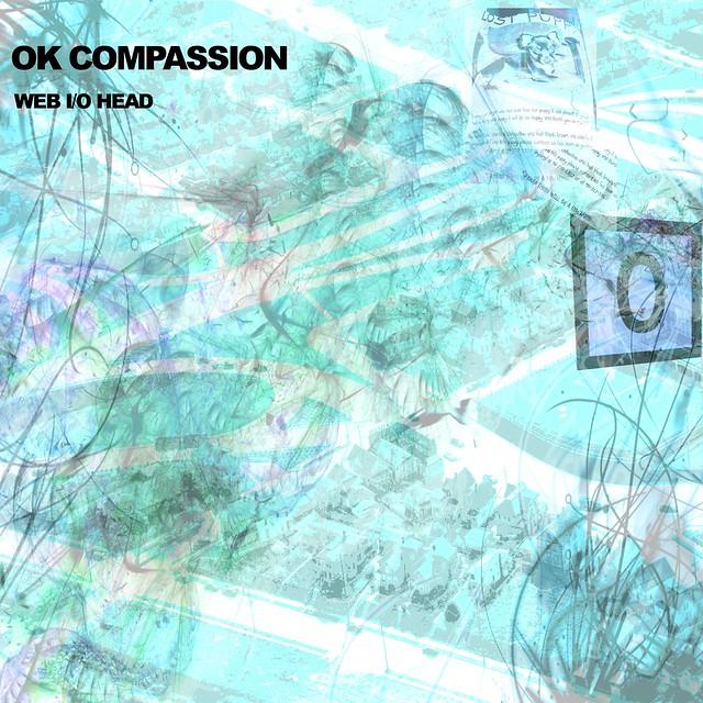 okcompassion