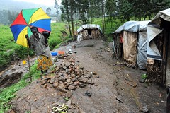 The Crisis in North Kivu Continues (UNHCR) Tags: africa camp woman women greatlakes health elderly violence conflict shelter unhcr drc sanitation insecurity displacement idps drcongo democraticrepublicofthecongo internallydisplacedpeople northkivu displacedpeople unrefugeeagency hoarandsylhetdistricts