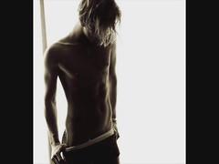 thinspo1_0002 (Dedaelnu) Tags: boy shirtless cute male muscles skinny skin lad bones torso thin adamsapple skinnyboy
