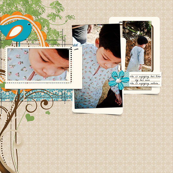 SQ_blossom_paper6600