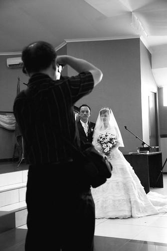 wedding46