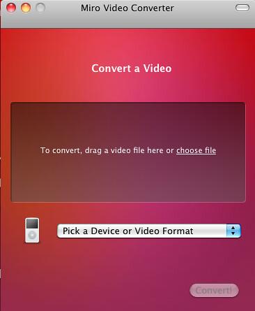 スクリーンショット(2011-02-09 23.33.31)