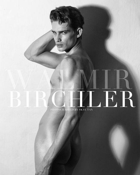 Walmir Birchler0064_Ph Skye Tan