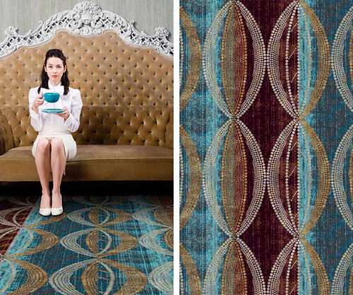 Bohemian-Chic-Wool-Carpet-by-Stacy-Garcia-for-Brintons_003