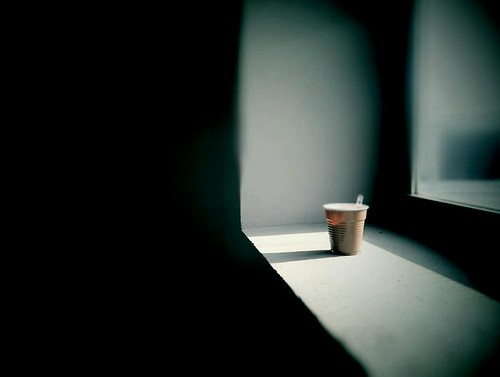 Café. #12horas12fotos
