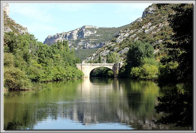 3 Puente el Aire, sobre el Ebro
