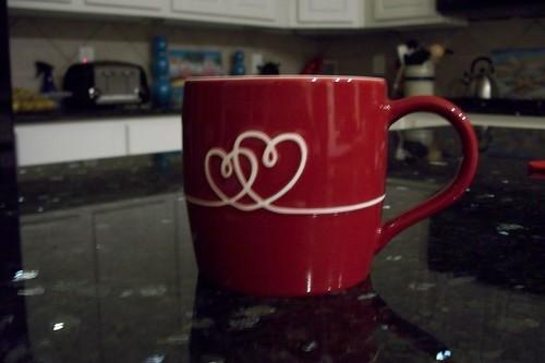 Valentines 2011