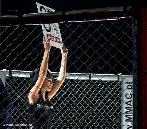 MMAnews: Galeria zdjęć z MMA Challengers 6