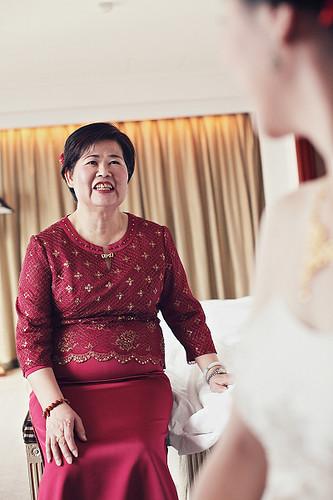 kuei_wedding_0312.jpg