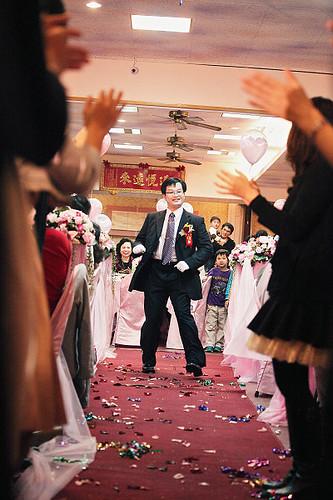 kuei_wedding_0950.jpg