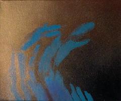 Mesa Esteban Drake - Sin título