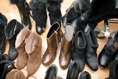 rebecca-minkoff-fall-2011-shoes