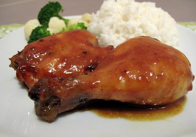 honey-mustard-chicken-2