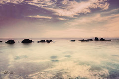 IMG_4812 (Feras Ali) Tags: morning sea sunrise canon slow d 7 photograph jeddah 1022