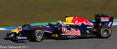 Red Bull @ Jerez-0421.jpg (Peter Valcarcel) Tags: spain f1 fi formula1 redbull motorracing motorsport racingcars circuitodejerez jerezspain jrez