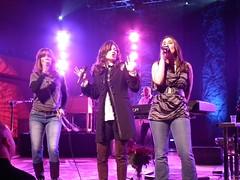 02-14-2011-AmyGrant-34 (UglyScene) Tags: friends 2 michael tour amy grant smith